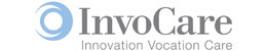 InvoCare-Logo-Desktop-260x50-1