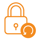 Security-Consulting-and-Services