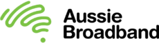Ausie Broadband