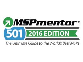 501 2016 Edition