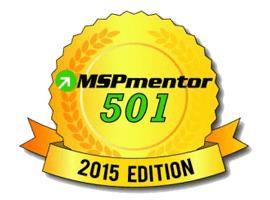 501 2015 EDITION