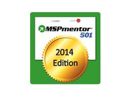 MS Pmentor 2014 Edition