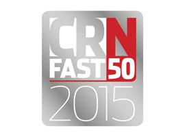 CRN Fast 50