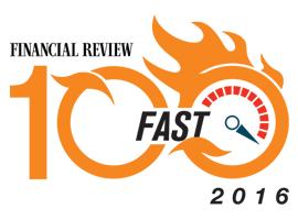 100 Fast 2016