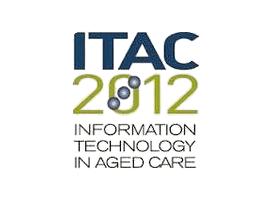 ITAC 2012