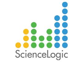 Sciencelogic