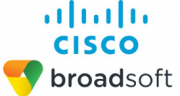 Cisco Broadsoft