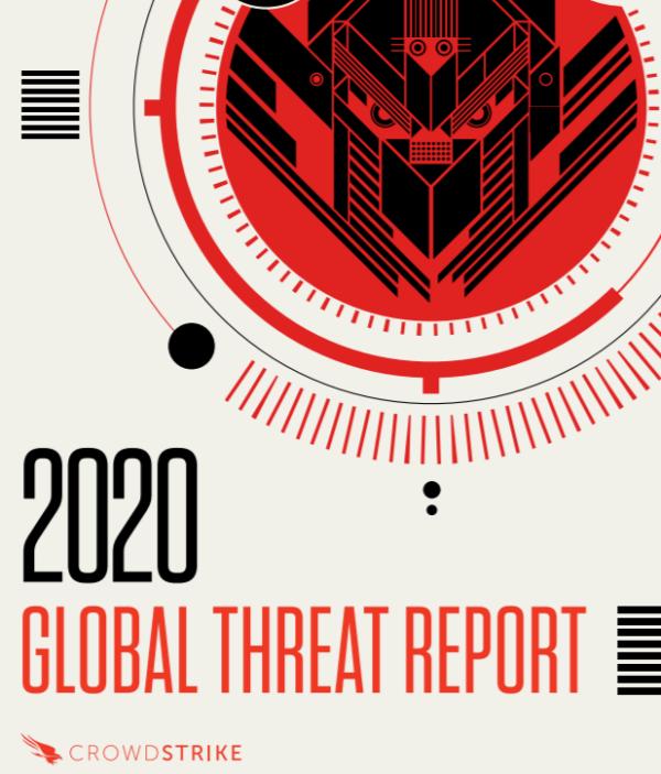 crowdstrike-global-threat-report-2020-cmprsd-600x703