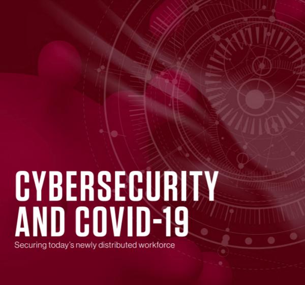 cybersecurity-and-covid-19-crowdstrike-cmprsd-600x561