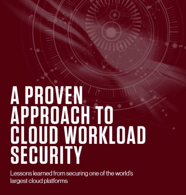 enablis-crowdstrike-cloud-workload-security-2020-cmprsd-600x628
