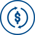 icon-blue-dollar-rotate
