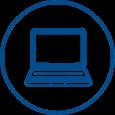 icon-blue-laptop