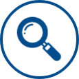 icon-blue-magnifying-glass