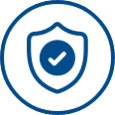 icon-blue-secured