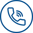 icon-blue-telephone