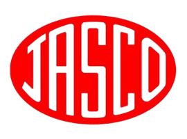Jasco