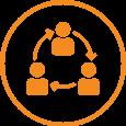network-icon-115x115-1