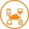 network-security-icon