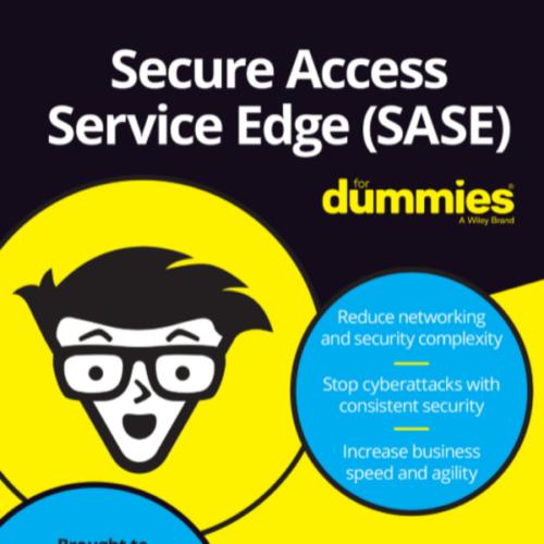 sase-for-dummies-image-1024x1024-1-e1602065379731