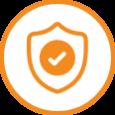shield-icon-115x115-1