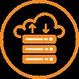 storage-icon