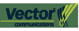 Vector Communications