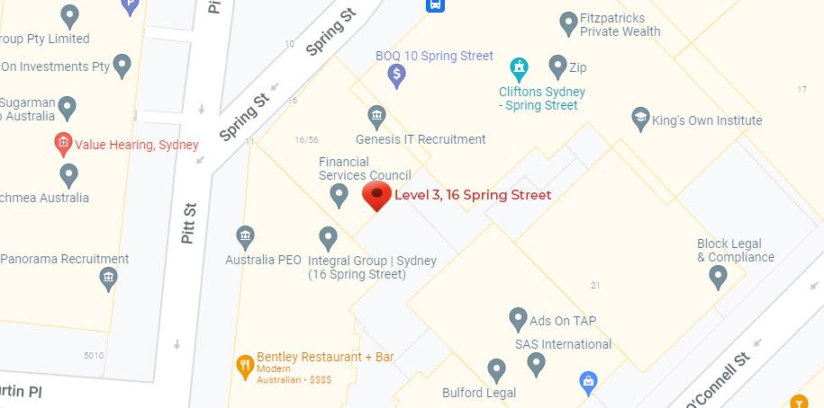 New-address-level-3-min