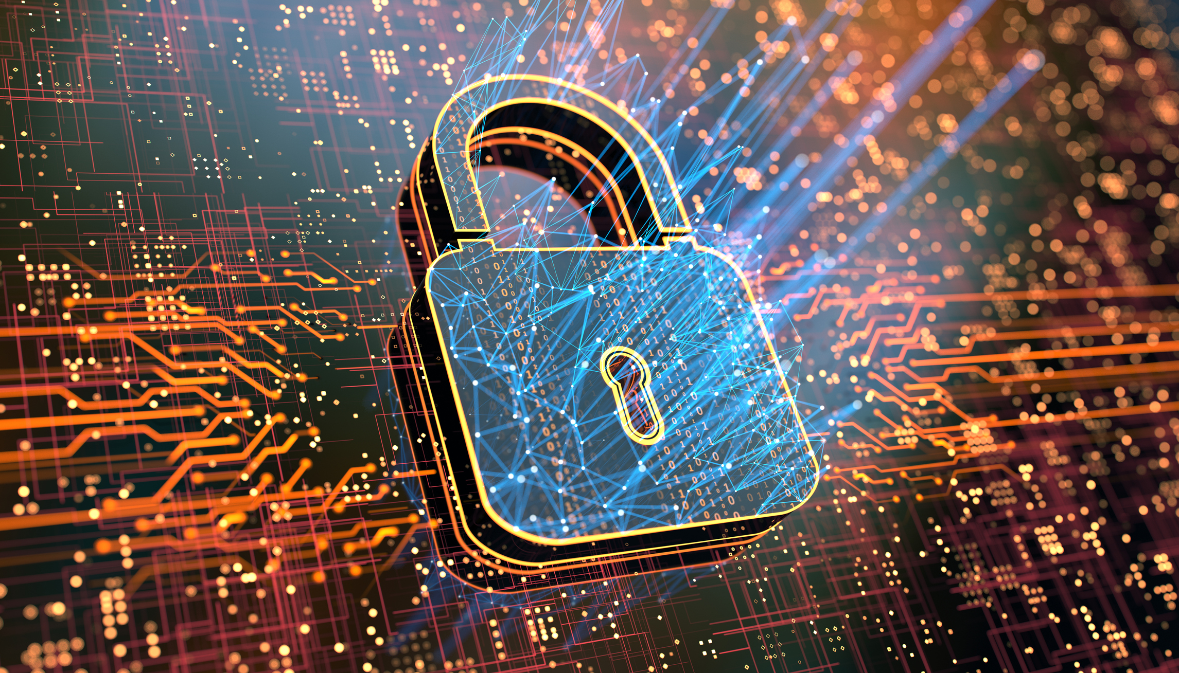 What are the benefits of Secure Access Service Edge for your business?