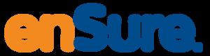 rsz_ensure_registered_logo